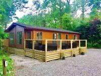 Pec Special, 4 berth, 2 bed, Gatebeck, Double lodge, Lakes, 12 month season, 5* park, Sale, Cheap