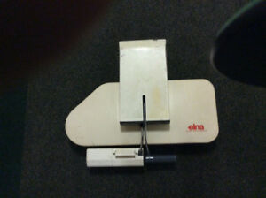 elnapress electronic SWITZERLAND - ironing press -