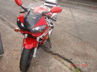 R6 5EB or MT STARTER MOTORS