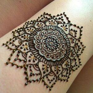 ~Henna/Mehndi Artist~