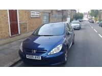 Peugeot 307 S - Very low mileage - full service and MOT