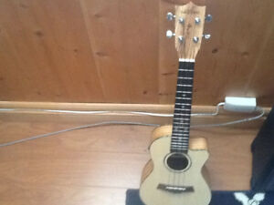 For sale ukulele