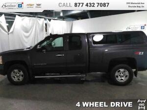 2010 Chevrolet Silverado 1500 LT  - $230.49 B/W