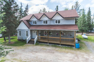 OPEN HOUSE  27 Couch Road -Saturday July 22- 1-3 PM