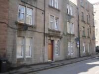 2 bedroom flat in Nicoll Street, Dundee,