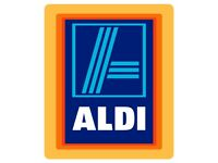 Free £50 ALDI Voucher to Test Exciting New Mobile App