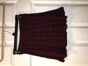 Women's dresses and skirts! Small and x-small