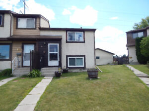 Great first Home or Investment !!