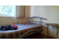 Small room available £390 per month (all bills included)