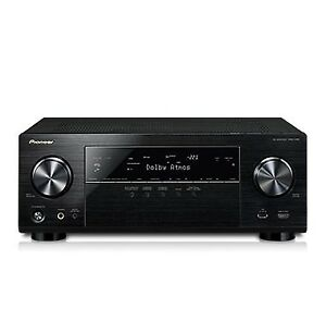 Need receiver or home stereo!!!