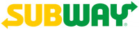 Subway now hiring all positions