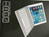 Apple ipad air 2 Ultra Slim bluetooth wireless keyboard