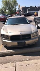 2008 dodge charger Mint condition