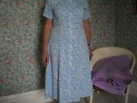 Patra Dress Size 14 Never Worn
