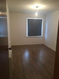Room to rent in the city centre with ( free wifi )