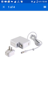 Looking for a mac book charger
