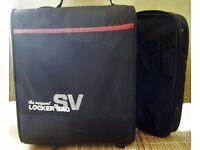 Genuine American OGIO Locker Bag