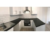 Just renovated, modern 3 bedroom house in Ystrad/Pentre.