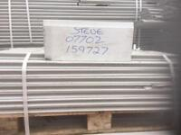 Plastic t&g boards/ fence/ shed/ garden