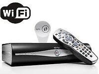 sky full hd box-07553957558