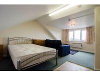 1 bedroom flat in REF:1191 | Downend Road | Horfield | BS7