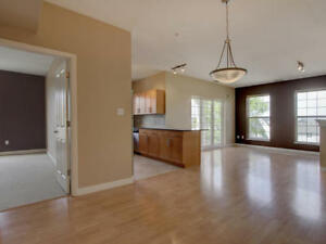 Great Condo Rental at Victory Point Greisbach