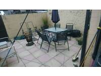 House to Rent 5 Bed Terraced Blackburn