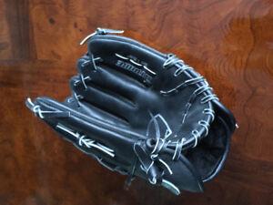 """12"""" Nike Strobe Infielders Glove"""