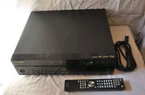 Pioneer BDP-05FD Blu-Ray Player with Remote and Power Cable