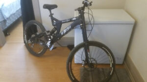 REDUCED!!! SPECIALIZED mountain bike!!
