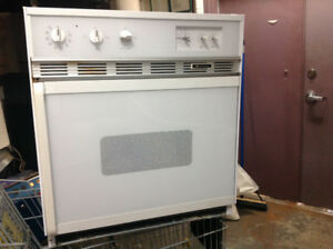 Wall Oven - PRICE REDUCED
