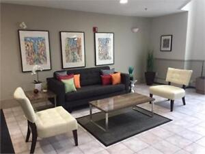 Fully Furnished 2 bedroom/2 bath in Glenora Court