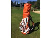 Sun Mountain H2NO Cart Bag