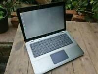 HP ENVY 14 Laptop   Core i5   500GB   4GB RAM   14.5inch