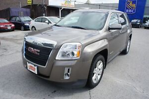 2012 GMC Terrain SLE-1 | BACKUP CAM | POWER GROUP | BLUETOOTH |