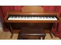 Kawai Digital Piano