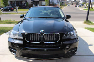 Must see 2012 BMW X5 SUV, Crossover