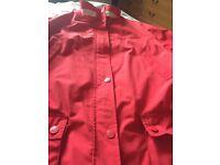 Gant designer ladies jacket