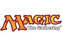 Magic the gathering playing cards wanted