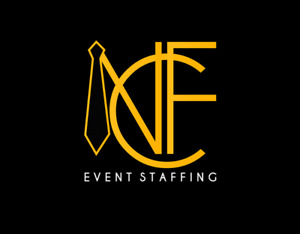 Staffing Service For Events