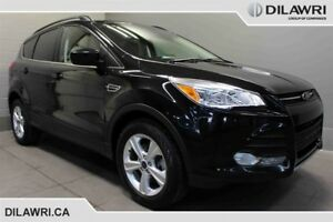 2014 Ford Escape SE - 4WD