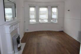 Bright and Spacious 3 bed property, large living room with bay window and close to local amenities