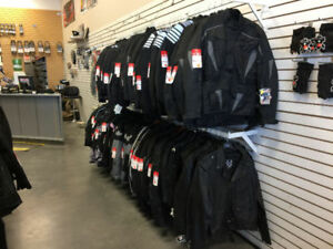 Motorcycle Riding Gear Sale   Ladies & Mens