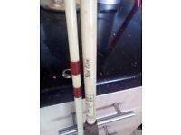 Sea fishing Rod.