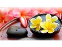 Full body Thai oil massage ,Relaxing