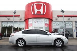 2009 Nissan Altima 2.5 S - AS TRADED -