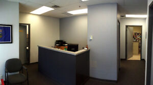 Retail/Office Bay Available for Sale off of Whyte Avenue