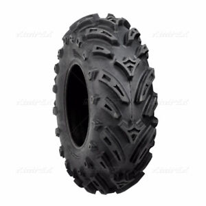 GREAT SALE!! - ATV Mud Fighter Tires