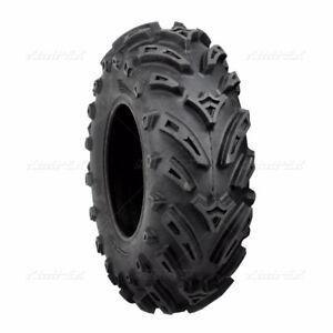 ATV Mud Tires - GREAT VALUE