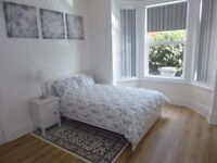 Beautifully renovated Large Double rooms to rent Thornton Heath, all bills included